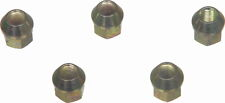Wagner BD 61288 Wheel Lug Nuts - Qty of ten - FREE SHIPPING