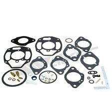 Walker Products 15323C Carburetor Repair Kit