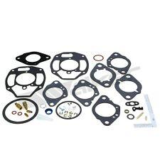 Walker Products 15323C Carburetor Repair Kit