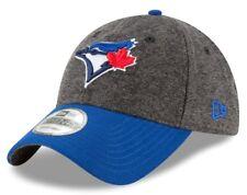 e77bb3a9 tweed new era hat | eBay