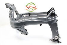 2010 BMW K1300S ABS ALUMINUM FRAME CHASSIS 7701301