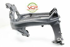2010 BMW K1300S ABS ALUMINUM FRAME CHASSIS 7701301, Bill of Sale