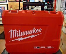 "Milwaukee 2703-22 1/2"" Drill/Driver Kit"