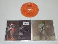 JEFF BECK/BLOW BY BLOW(EPIC 502181 2) CD ALBUM