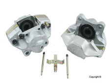Disc Brake Caliper fits 1984-1989 Porsche 911  MFG NUMBER CATALOG