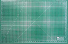 hobby quilting home s paper accessory cutting scrapbooking mats p sewing table craft mat item