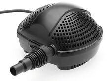 Pompa per laghetto e filtri Pontec Oase PondoMax Eco 5000