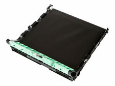 Brother BU220CL 50 000 Pages Belt Unit