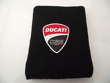 Ducati Brake Reservoir Sock wrist band 748 851 848 916 996 998 1098 1198 +