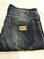 MENS ANTHONY MAROTO SLIM JEANS !! SIZE 34!!