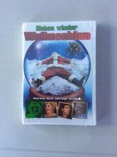 DVD Schon wieder Weihnachten Neu original verpackt