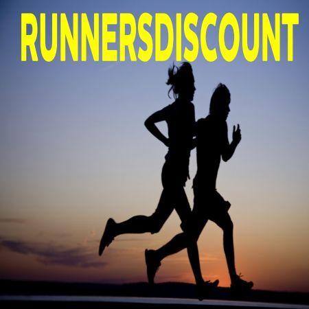 runnersdiscount