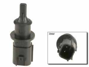 For 2007-2017 Jeep Patriot Air Temperature Sensor Mopar 22571KV 2008 2009 2010
