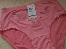 Wäschegröße 38 Damen-Slips für die Freizeit