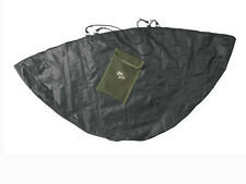 Kevin Nash Monster Carp Fishing Weigh Sling with Carry Pouch Code T0029
