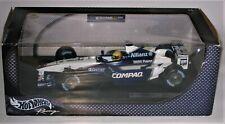 Williams BMW FW 24 - R.Schumacher
