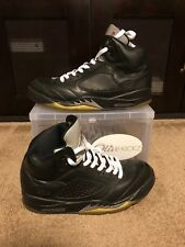 save off 8d84a 228ad Air Jordan 5 Premio BIN 23 Size 10 USED