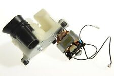 7313230461 Grinder for fully automatic DeLonghi coffee machine - IN HEIDELBERG