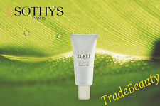 Sothys Secrets de Sothys Eye Contour Serum 15ml * NEW