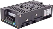 Fap800 40w 806 To 810 F90e Fiber Array Package Fiber Coupled Diode Laser 1154327