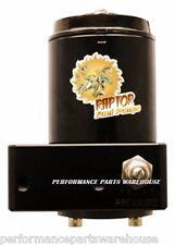 AIRDOG FACTORY REPLACEMENT RAPTOR FUEL PUMP Fits 98.5-02 DODGE 5.9L CUMMINS