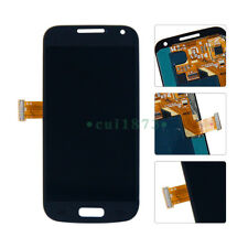 USA LCD Touch Screen Digitizer for Samsung Galaxy S4 Mini Sgh-i257 Sch-i435 0dce705063