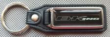 Suzuki B-King long Llavero key ring