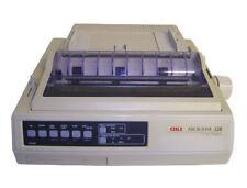 OKI Data MICROLINE 320 Turbo/n Matrixdrucker Für Unternehmen
