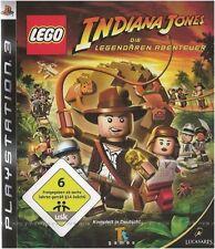 Juegos Ps3 Lego En Venta Videojuegos Ebay