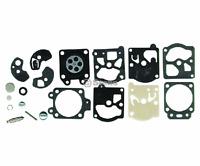 Carb Kit for Ryobi WT 454, WT 455, WT 456, WT457 Walbro