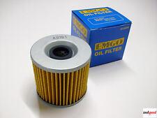 FILTRO OLIO SUZUKI GS 450 E/L/S/T (gs450/gl51f)' 80-87