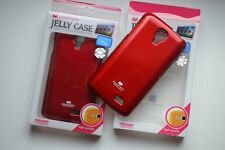 LG F70 D315 TPU silicone Goospery Jelly Case, variuos colors, Europe stock