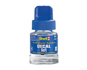 Revell 39693 Decal Souple (30 ML) Modélisme