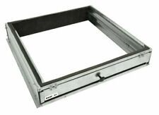 Rheem External Filter Rack RXHF-21 NEW