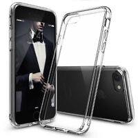 Ultra Thin Gel Rubber TPU Soft Case Cover Clear For Alcatel HTC Mobile phones