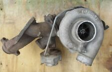 1994 - 1995  - BENTLEY TURBO R  - CONTINENTAL R - TURBOCHARGER UE74970