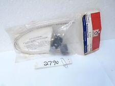 ACDelco 15-8264 Multi Purpose Fog Lamp Blower Headlight Washer Trunk Relay NOS