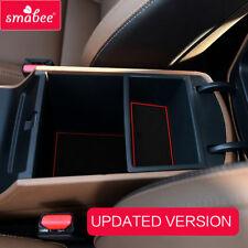 Gate slot pad For Hyundai Tucson 2015-2017 20pcs Non-slip Mats Interior Door Pad
