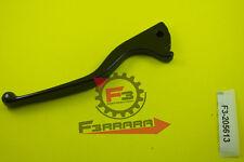 F3-2205613 Hebel Bremse recht für Roller Malaguti F10 f12 F15 - Crosser - CENTRO