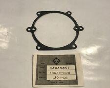 Guarnizione -  Gasket - made in Japan - per Kawasaki  KZ1000 14046-023