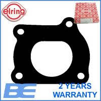 Fits Iveco Fiat EGR VALVE SEAL Genuine Heavy Duty Elring 346250 504084278