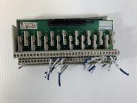 Allen-Bradley 1492-IFM40F-FS24-4 Series A Interface Module