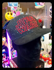 Star Wars Cappellino The Force Awakens BRAND NEW CAP