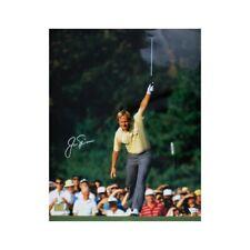 Jack Nicklaus Autographed 16x20 Photo - Fanatics Authentic