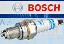 1x Bosch Zündkerze kerze Yttrium 0242235663 SUPER PLUS  WR7DC+ diverse Modelle !