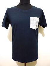 CARHARTT Maglietta Uomo Cotone Cotton Man T-Shirt Sz.M - 48