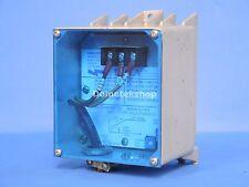 Nordic Controls ES-1 soft start