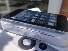 Apple iPod touch Generation 16 GB  in OVP Neu