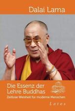 Die Essenz der Lehre Buddhas: Zeitlose Weisheit für moderne Menschen - L ... /4