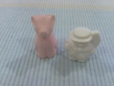 Avon Collectable Novelty Soaps